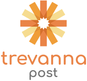 trevanna post - post production accounting for film and television