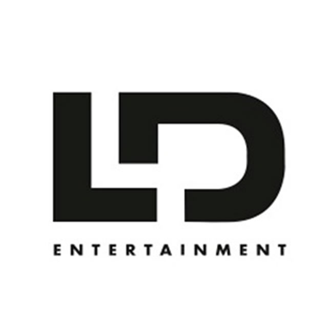 Liddell Entertainment