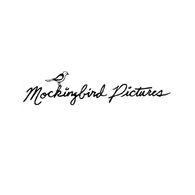 Mockingbird Pictures